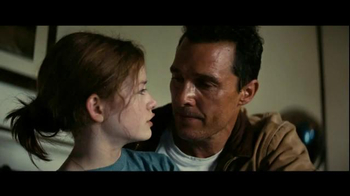 Interstellar - Alternate Trailer 41