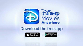 Movies Anywhere TV Spot, 'Now On Google Play & iTunes' - Thumbnail 9