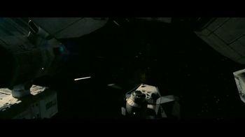 Interstellar - Alternate Trailer 29