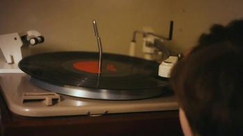 Gap TV Spot, 'Crooner' Song by Johnnie Ray - Thumbnail 1