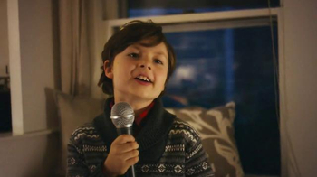 Gap TV Spot, 'Crooner' Song by Johnnie Ray