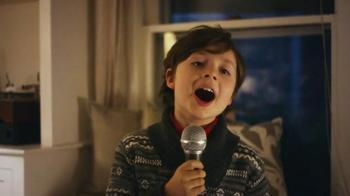 Gap TV Spot, 'Crooner' Song by Johnnie Ray - Thumbnail 6