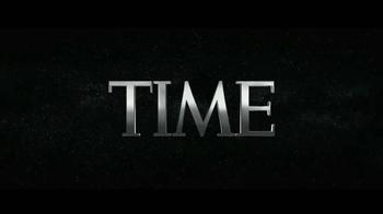 Interstellar - Alternate Trailer 28