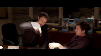 Horrible Bosses 2 - Alternate Trailer 7