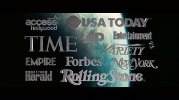 Interstellar - Alternate Trailer 30