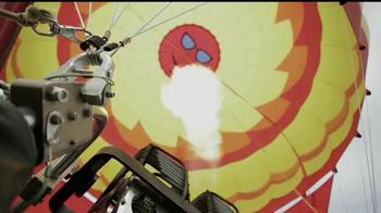 Black Bear Diner TV Spot, 'Balloon Bears' - Thumbnail 1