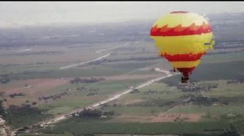 Black Bear Diner TV Spot, 'Balloon Bears' - Thumbnail 5