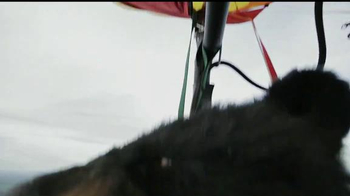 Black Bear Diner TV Spot, 'Balloon Bears' - Thumbnail 6