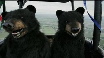 Black Bear Diner TV Spot, 'Balloon Bears' - Thumbnail 7