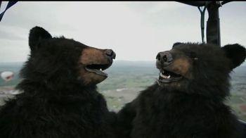 Balloon Bears thumbnail