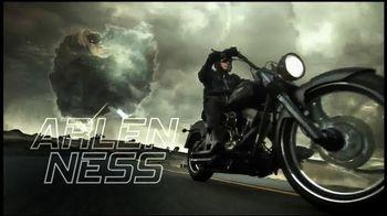 MagnaFlow TV Spot Featuring Arlen Ness - 443 commercial airings