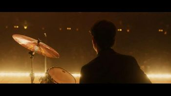 Whiplash - Alternate Trailer 2