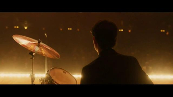 Whiplash - Alternate Trailer 2