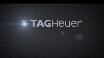 TAG Heuer TV Spot, 'In Theory' - Thumbnail 9