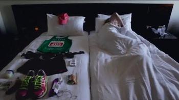ASICS TV Spot, 'We Are Marathoners' - Thumbnail 2