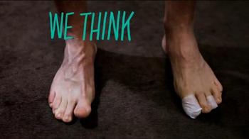 ASICS TV Spot, 'We Are Marathoners' - Thumbnail 4