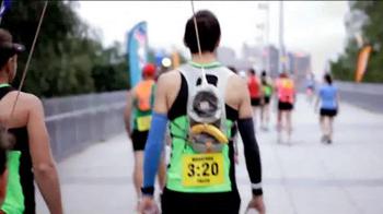 ASICS TV Spot, 'We Are Marathoners' - Thumbnail 5