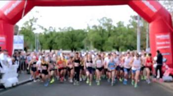 ASICS TV Spot, 'We Are Marathoners' - Thumbnail 6