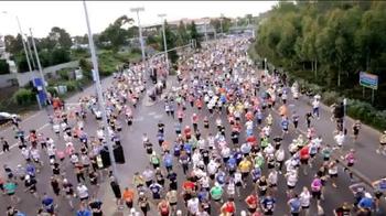ASICS TV Spot, 'We Are Marathoners' - Thumbnail 7