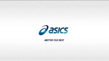 ASICS TV Spot, 'We Are Marathoners' - Thumbnail 9