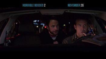 Horrible Bosses 2 - Alternate Trailer 17