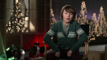 The Nine Lives of Christmas DVD TV Spot, 'The Perfect Holiday Gift' - Thumbnail 4