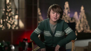 The Nine Lives of Christmas DVD TV Spot, 'The Perfect Holiday Gift' - Thumbnail 6
