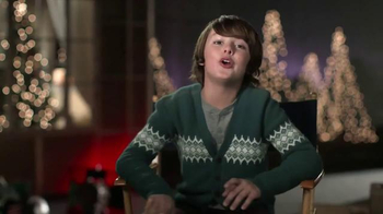 The Nine Lives of Christmas DVD TV Spot, 'The Perfect Holiday Gift' - Thumbnail 7