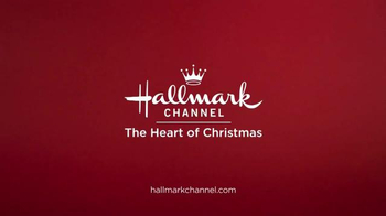 The Nine Lives of Christmas DVD TV Spot, 'The Perfect Holiday Gift' - Thumbnail 8
