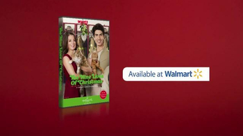 The Nine Lives of Christmas DVD TV Spot, 'The Perfect Holiday Gift' - Thumbnail 9
