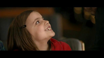 Denny's Holiday Slam TV Spot, 'Naughty or Nice' - Thumbnail 6