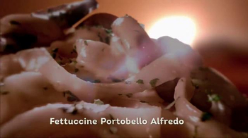 Olive Garden Northern Tour of Italy TV Spot, 'Delicioso Sabor' [Spanish] - Thumbnail 3