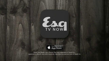 Esquire TV Now TV Spot, 'Watch Your Favorite Shows' - Thumbnail 10
