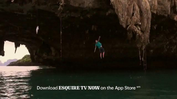 Esquire TV Now TV Spot, 'Watch Your Favorite Shows' - Thumbnail 7