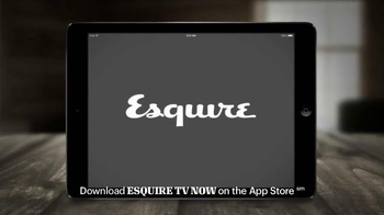 Esquire TV Now TV Spot, 'Watch Your Favorite Shows' - Thumbnail 8