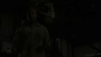 Kodiak Wipes TV Spot, 'Hunting Times' - Thumbnail 1