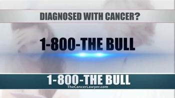 The Balkin Law Group TV Spot, 'Cancer' - Thumbnail 5
