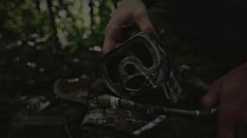 Eyecon Cameras TV Spot, 'Any Position' - Thumbnail 1