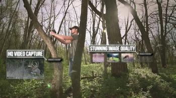 Eyecon Cameras TV Spot, 'Any Position' - Thumbnail 4