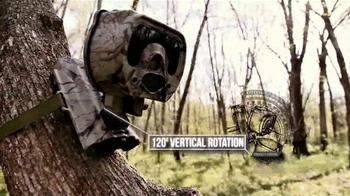 Eyecon Cameras TV Spot, 'Any Position' - Thumbnail 7