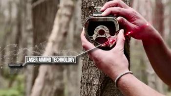 Eyecon Cameras TV Spot, 'Any Position' - Thumbnail 8