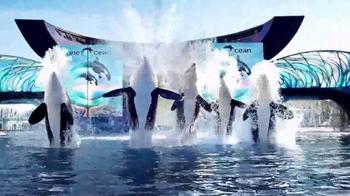 Summer Bay Orlando TV Spot, 'Family Time' - Thumbnail 2