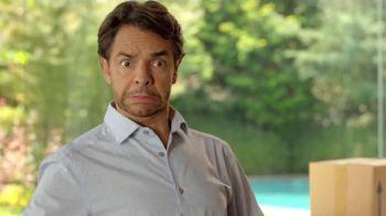 DishLATINO TV Spot, 'Perfecto' Con Eugenio Derbez [Spanish]