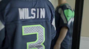 NFL TV Spot, 'Authentic Gear' - Thumbnail 6