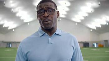 NFL TV Spot, 'Authentic Gear' - Thumbnail 8
