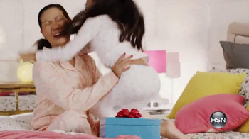 HSN Flex Pay TV Spot, 'Gift Holiday Happy' - Thumbnail 5