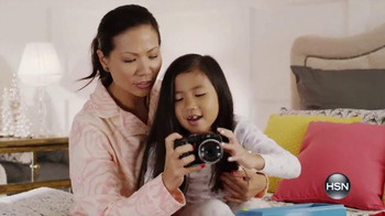 HSN Flex Pay TV Spot, 'Gift Holiday Happy' - Thumbnail 6