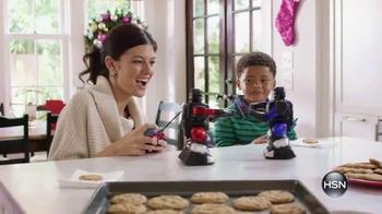 HSN Flex Pay TV Spot, 'Gift Holiday Happy' - Thumbnail 7