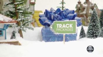 HSN Flex Pay TV Spot, 'Gift Holiday Happy' - Thumbnail 9