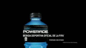 Powerade TV Spot, 'Fe' [Spanish] - Thumbnail 9